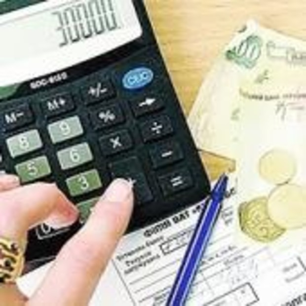 Эксперт: единые тарифы на ЖКХ – экономический нонсенс