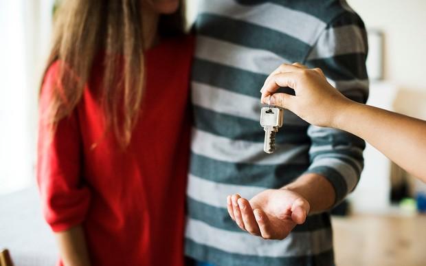 Эксперт назвал основные минусы продажи недвижимости исключительно через риелторов