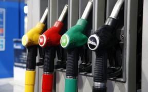 Эксперт: в средине февраля топливо начнет дешеветь