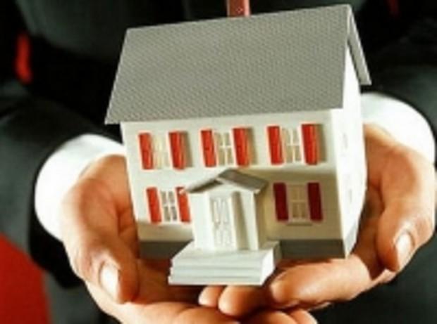 Эксперты одобрили новую схему регистрации недвижимости