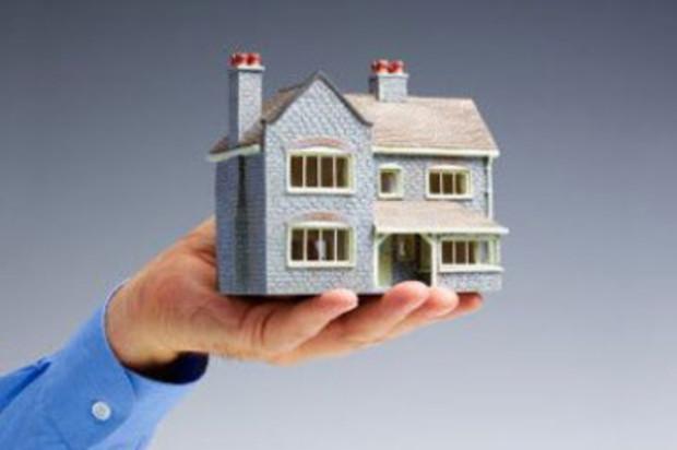 Эксперты ожидают продажи залоговой недвижимости в начале следующего года