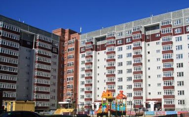 Эксперты подтверждают дальнейшее удешевление квартир