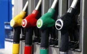 Эксперты прогнозируют снижение цен на заправках