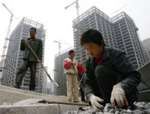 Эксперты считают выгодными в будущем году инвестиции в недвижимость Китая