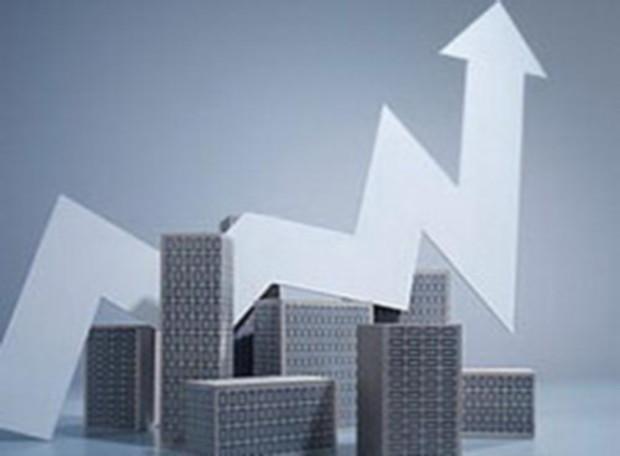 Эксперты советуют покупать офисную недвижимость