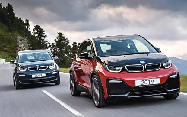 Электромобили: что ищут и покупают на AUTO.RIA