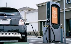 Электромобили подешевели. А можно еще дешевле?