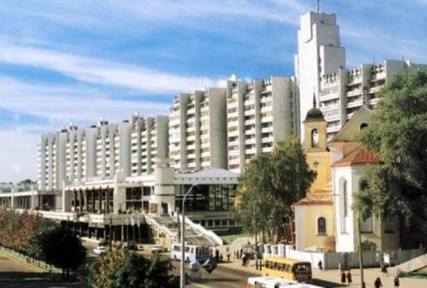 Элитное жилье в Минске подорожало на $500 за кв. м