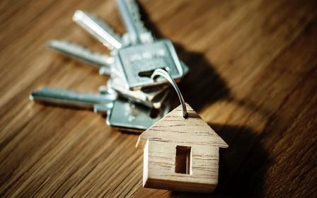 Эскроу-счет при покупке недвижимости