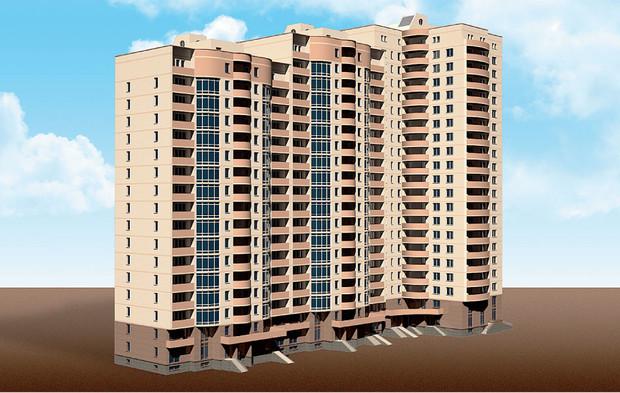 Есть ли основания для низкой цены на квартиры?