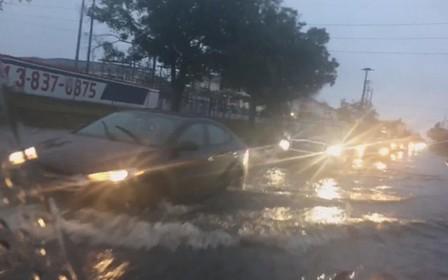 УВАГА! В Україні суттєво зіпсується погода