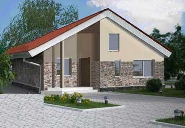 Европейские технологии строительства уже в Украине
