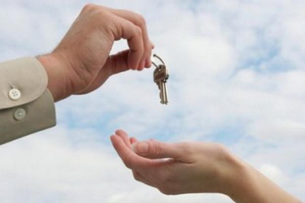 Фальшивые квартиры по нужной цене