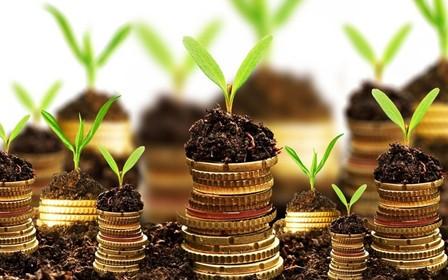 Фермерам обеспечат дешевые кредиты для покупки земли