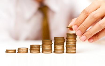 Финансирование «теплых кредитов» в 2021 году уменьшат в 2,7 раза