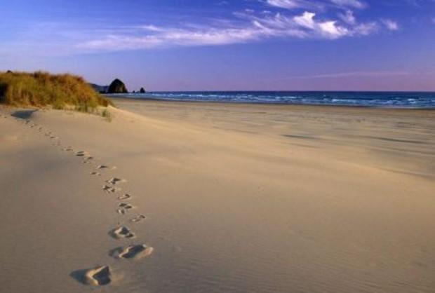Forbes: Топ-10 наиболее опасных пляжей мира