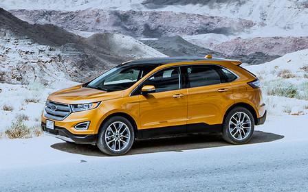 Ford планирует устраивать виртуальные тест-драйвы для всех желающих