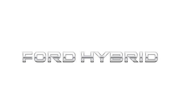 Ford представить Fiesta і Focus EcoBoost Hybrid у рамках заходу «Go Further»