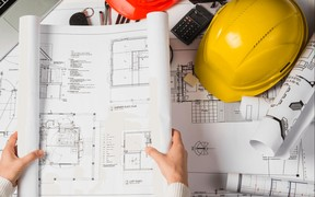 ГАСИ объяснила, как будет размещаться информация по вопросам обследования объектов строительства