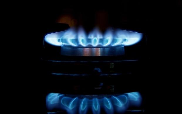 Газ для населения подешевеет на 10%