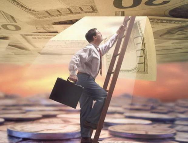 Где черпают вдохновение иностранные инвесторы для работы на украинском рынке недвижимости, остается загадкой