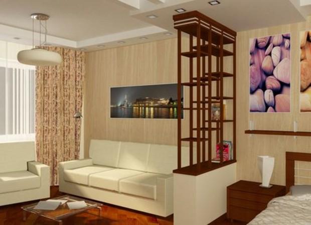 Где купить дешевую квартиру в Киеве