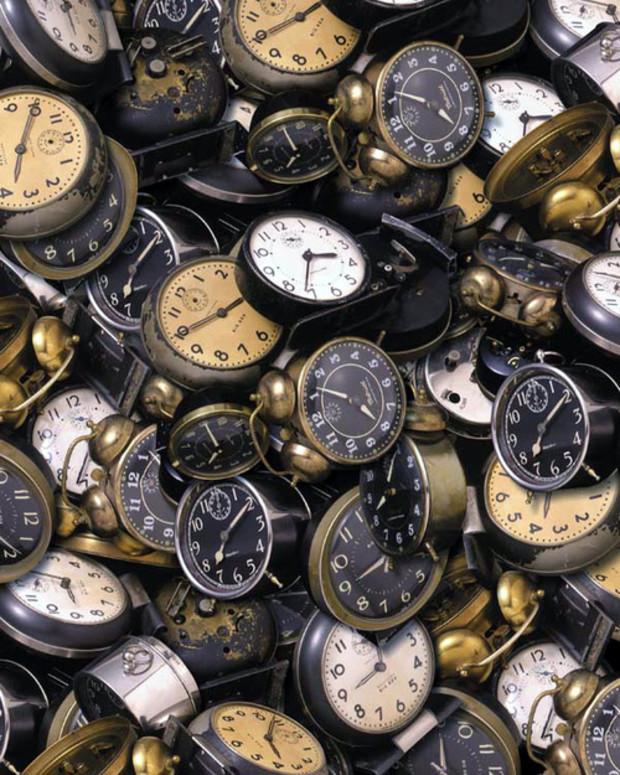 Часы где лучше продать скупка спб мужские часы