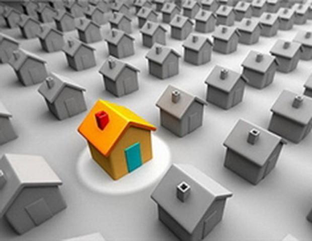 Где на Киевщине будут строить доступное жилье
