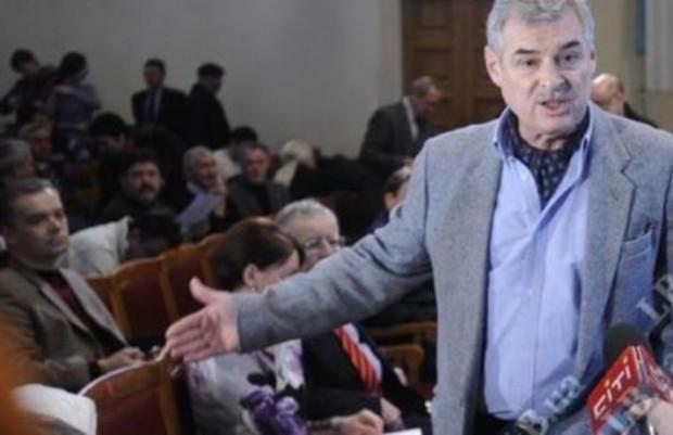 Главного архитектора Киева хотят уволить