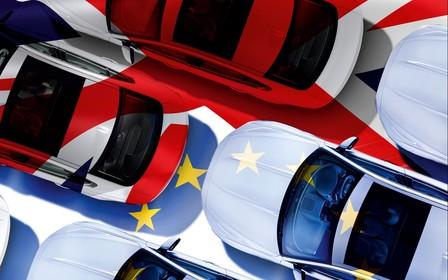 Главные на районе. 17 машин, которые покорили Европу