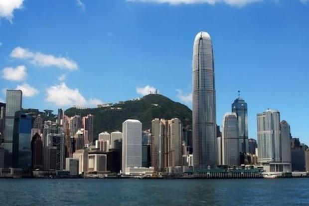 Гонконг признали городом с самым дорогим жильем