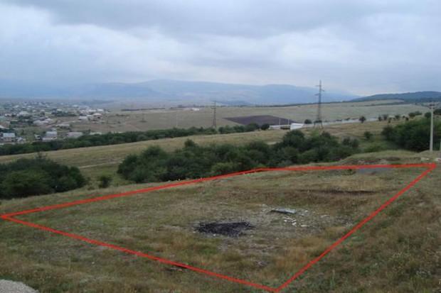 Горсовет Симферополя не дал участок для строительства храма УПЦ
