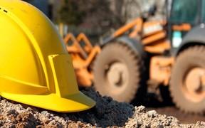 Госархстройинспекция остановила строительство трех новостроек в Киевской области