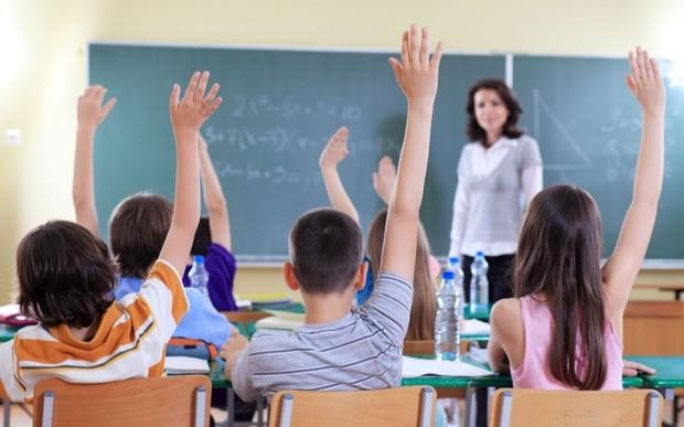 Госархстройинспекция планирует в 2020 сосредоточиться на модернизации школ
