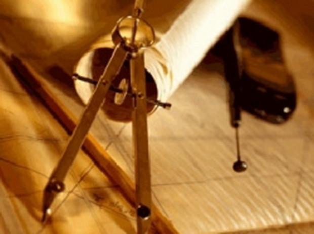 Госкомзем намерен создать земельный кадастр до 2012 года