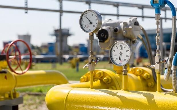 Госрегулирование цен на газ для населения могут вернуть – Минэнерго