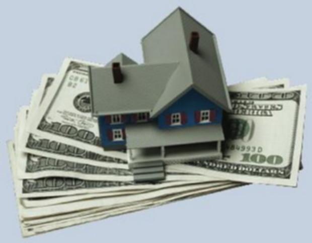 Государственное ипотечное учреждение заключило 172 договора на приобретение квартир в недостроях