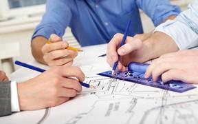 Государственной инспекции по градостроительству разрешили выполнять свои функции