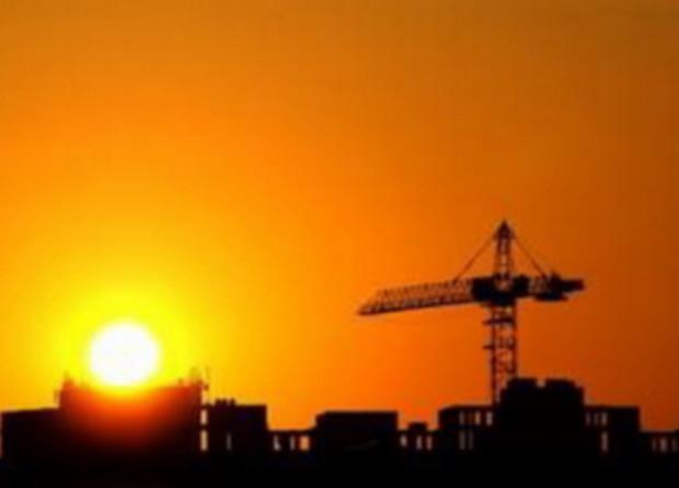 Государственные программы «оживят» рынок недвижимости к осени