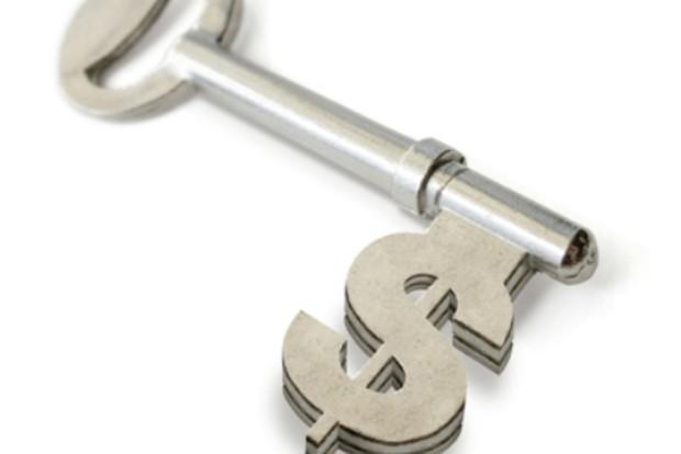 Государство планирует выкупить 1,5 тыс. ипотечных кредитов
