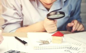 Государство поддерживает покупку нежилой недвижимости на льготных условиях