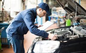 Готовы ли продавцы делиться всей информацией о реальном состоянии своего авто?