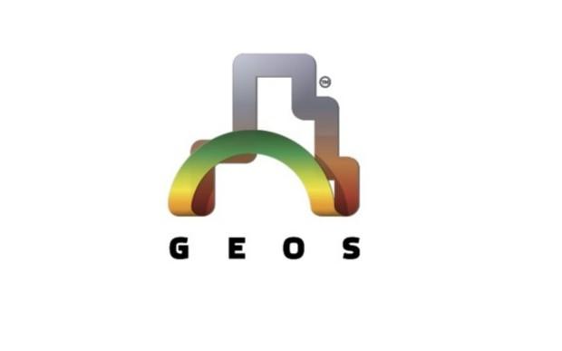 График работы компании «GEOS» в праздничные дни в июне