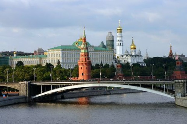 Границы Москвы расширятся