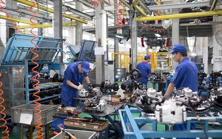 Great Wall намерена строить автомобили совместно с BMW