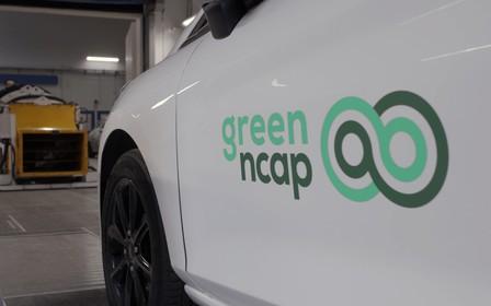 GreenNCAP опубликовал результаты первых тестов. Это кто вообще такие?