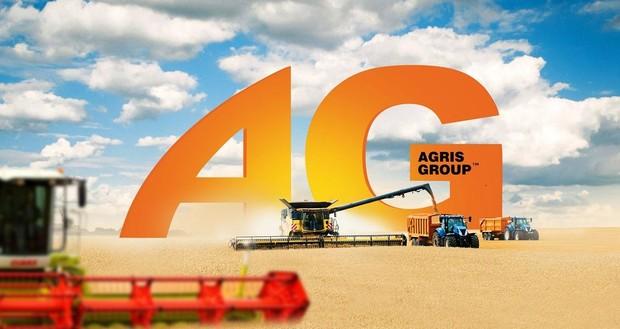 «Группа компаний АИС заключила соглашение о сотрудничестве с крупнейшим дистрибьютором агротехники Agris Group!»