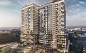 HIGH HILLS - ПОБЕДИТЕЛЬ IX Всеукраинского конкурса «ЖИЛЬЕ-2021»
