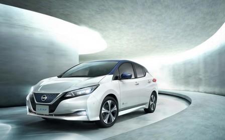 Honda створили акумулятори для електромобілів нового покоління