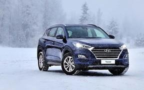 Hyundai Motor зафиксировала рост глобальных продаж в 2018 году